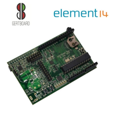 Raspberry Connect - Projects