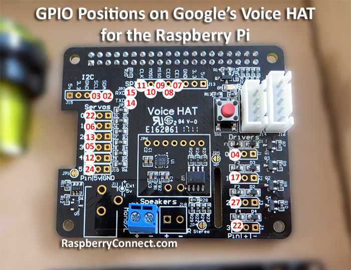 AIY-Voice-Hat-GPIO-Pin-Numbers